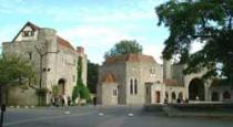 The Friars - Aylesford, Aylesford