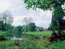 Manor House Hotel and Golf Club, Chippenham