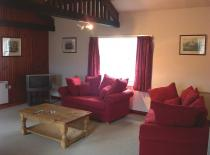 The Stables Flat 1, Middleham