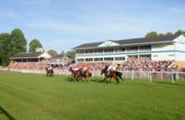 Royal Windsor Racecourse, Windsor