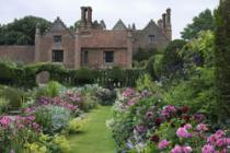 Chenies Manor House, Chenies
