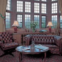Abbey House Hotel, Barrow-in-Furness