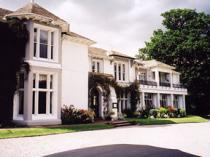 Rampsbeck Country House Hotel, Penrith