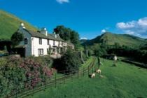 Sharrow Bay Luxury Country House Hotel, Penrith